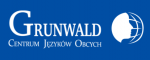 logo Grunwald