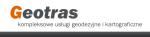 logo geotras