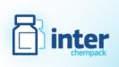 logo interchempack