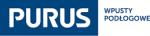 logo purus