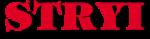 logo stryi