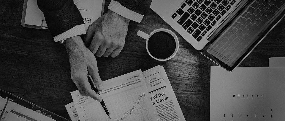 zmiany w Kodeksie cywilnym skutki dla przedsiębiorców