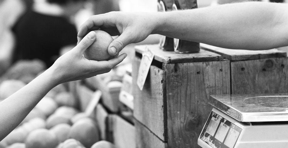 rezcznik średnich i małych przedsiębiorców